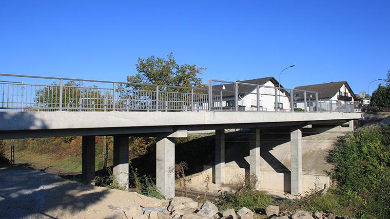 Stautzertbrücke_1_800x450