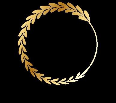 10.jubilaeum_badge